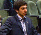 ارائه چهره صلحطلب ایران، از دستاوردهای بهبود دیپلماسی است