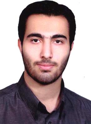 غیبی-عضو شورای مرکزی دفتر تحکیم وحدت