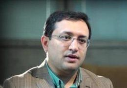 مهدی محمدی : پشتپرده انتساب FATF به دولت قبل معلوم شد