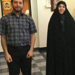 چهره سازی از علمای جهان اسلامی در مقابل مفتی های سعودی رسالت مهم وزارت امور خارجه ست