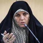 درخواست دفتر خواهران دفتر تحکیم وحدت از مولاوردی برای پیگیری حقوق از دست رفته دختران و زنان