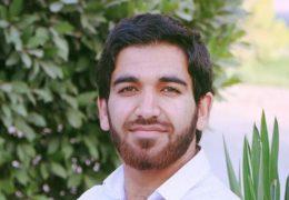 مولودِ شهوت ارتباط با آمریکا فرزند ناخلفی است که شرارت آن دامن دولت ایران را گرفته است