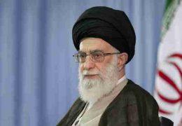 تسلیت امام خامنه ای در پی درگذشت حجت الاسلام هاشمی رفسنجانی