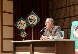 زاکانی: در صورت نقش آفرینی خواص، دولت روحانی چهار ساله خواهد شد