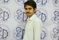 بیان آشتی ملی به معنای سهم خواهی از قدرت تلقی می گردد