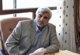 نامه انجمن اسلامی دانشجویان دانشگاه  پیام نور مشهد به وزیر علوم