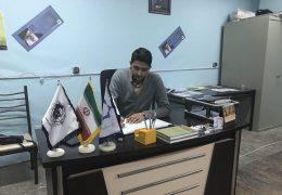 جناب روحانی با این شرایط اقتصادی چطور می خواهید در انتخابات ۹۶  شرکت کنید؟!