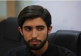 صفرپور : دولت رفتار درستی با وزارتخانه مهم علوم ندارد