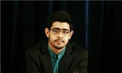 پویان راد: برای حل معضل فرهنگی و اجتماعی در جامعه و دانشگاه ها نیاز به وحدت داریم وحدتی برگرفته از اندیشه های امام (ره) که منجر به انقلاب اسلامی شد .