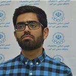 علی دهقان:حضور هیئت ۷۰ نفره اروپایی با هدف پیگیری گفت و گوهای موشکی و طرح بحث مذاکره مستقیم ایران و آمریکا