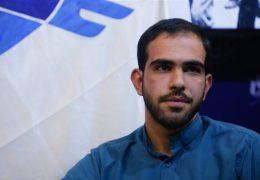کوهی مقدم :  اصلاحطلبان برای مناظره در دانشگاه حاضر نمیشوند