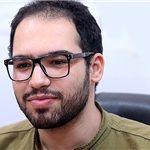 مجتبی بختیاری: دعوت دفتر تحکیم وحدت از مردم و دانشگاهیان برای حضور در تجمع ضدصهیونیستی امروز