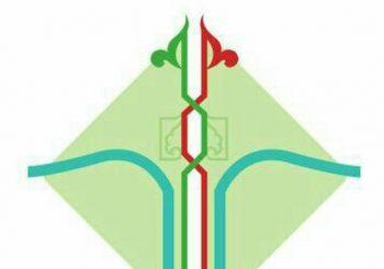 سالار حیدری:اعتراض مردم از منافقین و ضد انقلاب جداست/ مطالبه ما از دولت رفع هرچه سریعتر مشکلات اقتصادی است