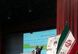 حسن عباسی:  بازرسان سازمان ملل جاسوس هستند/ امریکا سال گذشته ۷ گسل را در کشورمان فعال کرد